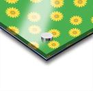 Sunflower (38)_1559876736.7714 Acrylic print