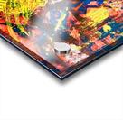 AB42887B BD12 42B2 8103 A02839472464 Acrylic print