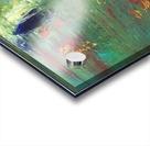 Réflexions Acrylic print