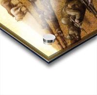 Pawel Kuczynski 26 Acrylic print