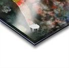 ALEX BREGMAN Water Color Print - Houston Astros print  Acrylic print