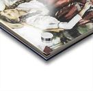 Harvesting The Coffee Beans  Acrylic print