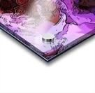 995EAA61 A2E8 4895 9D73 2CCE622AFACD Acrylic print