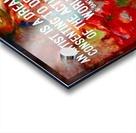 6B396D83 C737 4CD0 A6A2 E1B346FC4B64 Acrylic print