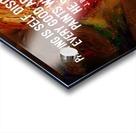 632FC91F 8CFA 4272 AF18 457F7579961A Acrylic print