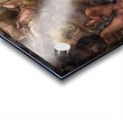 Renaissance ARTS Acrylic print