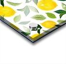 Lemona Acrylic print
