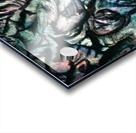 1569280951622 Acrylic print