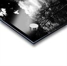 _1150905_1572477085.9517 Acrylic print