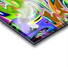 stream 1911011342 Acrylic print