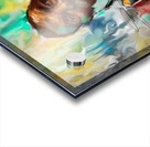 OPIDF Acrylic print