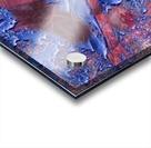047264A6 45C1 4C43 9240 E659AD5DC9C6 Acrylic print