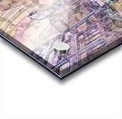 511E5480 762E 4A87 B6B1 2CCE74BAF79A Acrylic print