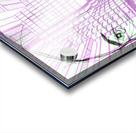 2750DDB8 AD8E 4A0A B727 A1413FEC337D Acrylic print