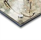 Egon Schiele - Winter Tree Acrylic print