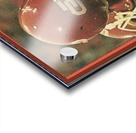 1984_College_Football_Oklahoma vs. Stanford_Owen Field_Row One Acrylic print