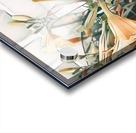 10C218DA 44E0 459E BDCD BF576455B0D3 Acrylic print