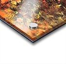 2BF79CEB 637F 4383 993C D3D9A47029A9 Acrylic print