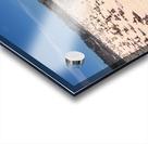 Bondi Beach Panoramic Acrylic print