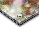Outcrop Acrylic print
