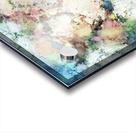 Terrain Acrylic print