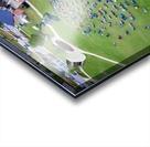 Lakeside High Class of 2020   Graduation Aerial View 0728 05 30 20 2 Acrylic print