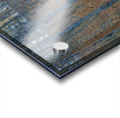 Klimt - Beech Grove I Acrylic print