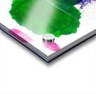 Myona tree Acrylic print