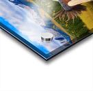FD435180 7ED9 43CC 92C0 7D59D445D676 Acrylic print