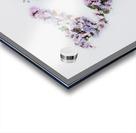 Light Continent Betria Acrylic print