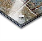 Pebble Glass ap 1998 Acrylic print