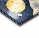 Dream Art XVII Acrylic print