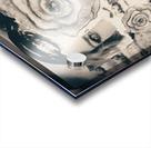46E444B9 BDD4 4001 A1AD 3FE40A568B42 Acrylic print