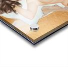 7C6DC906 3488 475E 940E 445A27A0C0E7 Acrylic print