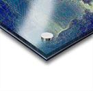 Waterfall Prism Acrylic print