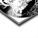 Charpatian Soul Acrylic print