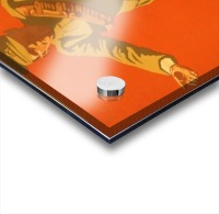 Buy Victory Bonds Acrylic print