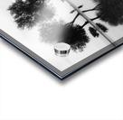 KarAŸA±yakalA±lar Acrylic print