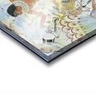 Art191 Impression Acrylique