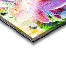 Art212 Impression Acrylique