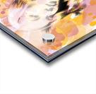 Art239 Impression Acrylique