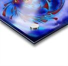 Glenfbach V1 - mystic dragon Acrylic print
