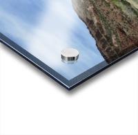 Jemez Mountains VP23 Acrylic print