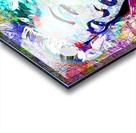 Art250 Impression Acrylique