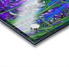 blueeweeds Acrylic print