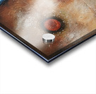 Cosmos Creation 3 Acrylic print