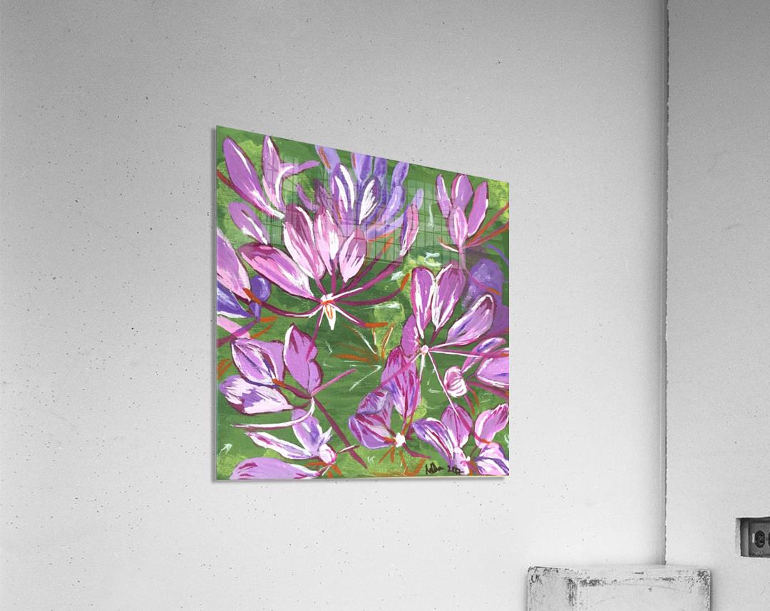 IMG_4738  Acrylic Print