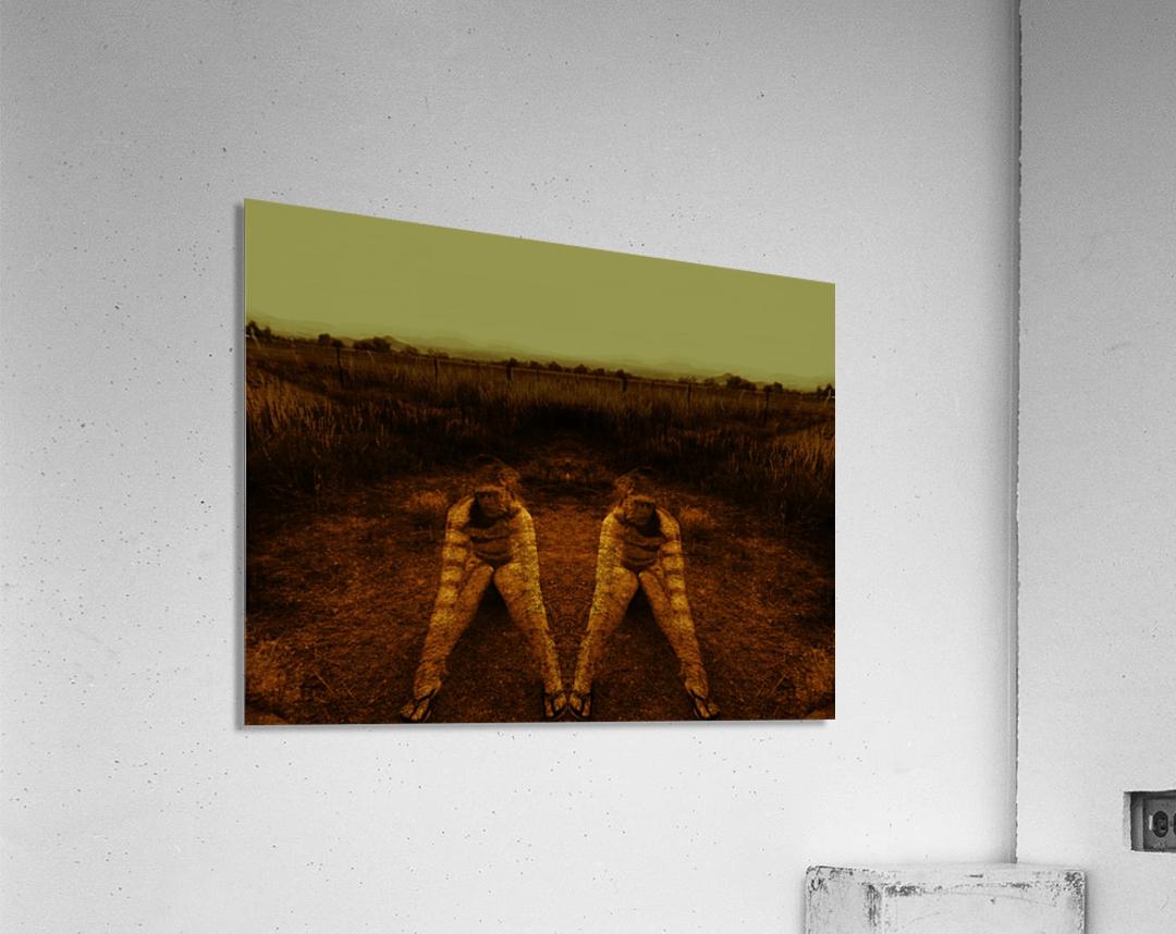 sofn-4849E1B5  Acrylic Print