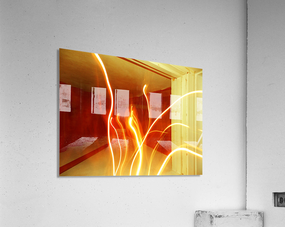 sofn-0B9BFE79  Acrylic Print