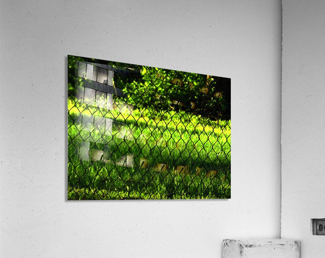 sofn-8DCA7EEB  Acrylic Print
